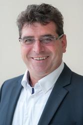 Martin Jarmer