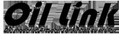 Logo Oil Link